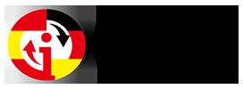 Ilka Kreimendahl Logo