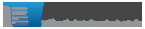 Logo Antratek