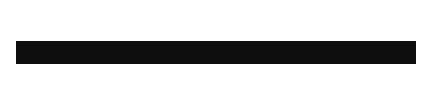 Logo Purificacion Garcia
