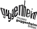 Logo Guggenheim